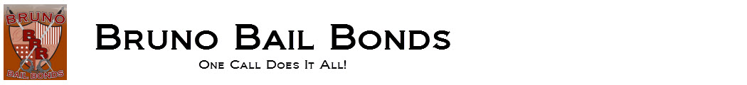 Independence MO Bail Bonds-Free Warrant Search |